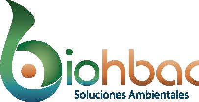 biohbac_biohbac