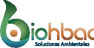 biohbac_footer