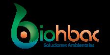 Biohbac – Soluciones ambientales