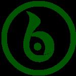 biohbac